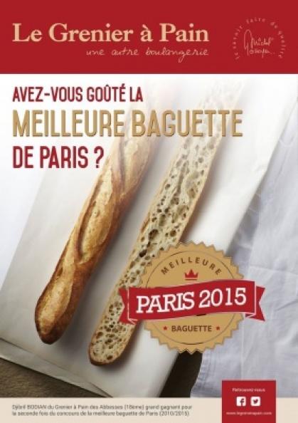 130220-la-meilleure-baguette-de-paris-2015