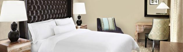 5_star_hotel_dublin_classic-double