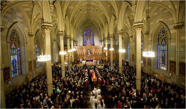 church1-articleLarge