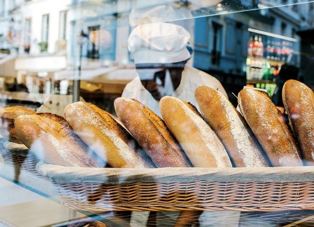 paris-baguettes-bakery-paul