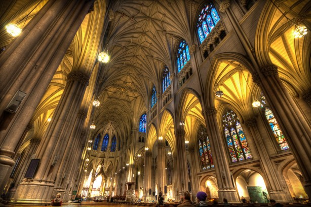st-patricks-cathedral-1