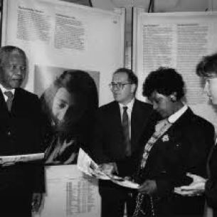 AFS_WAF_Straatsburg_Nelson_Mandela_1994