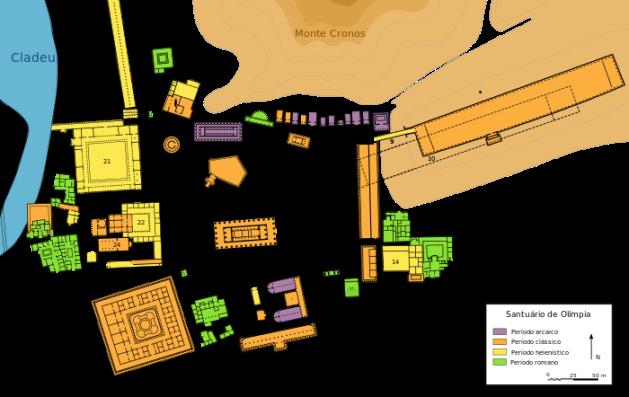 Plan_Olympia_sanctuary-pt.svg