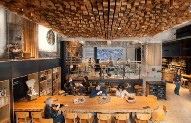 this-stunning-starbucks-in-amsterdam-was-previously-a-bank-vault