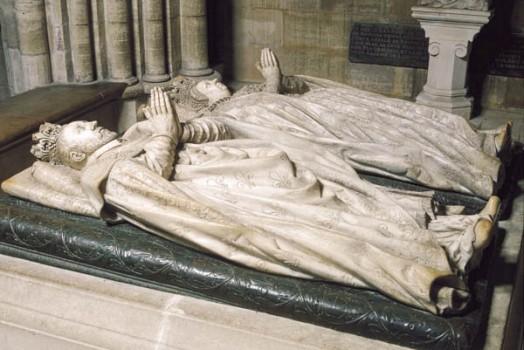 tombeau-de-henri-ii-et-de-catherine-de-medicis-saint-denis