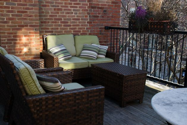 beacon-hill-hotel-patio