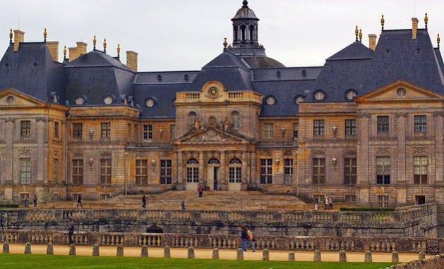 france-paris-day-trips-vaux-le-vicomte